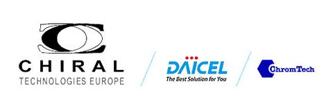 Chiral Technologies - Daicel