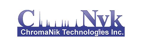 ChromaNik Technologies